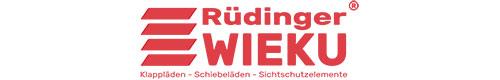 Unser Partner Rüdinger WIEKU